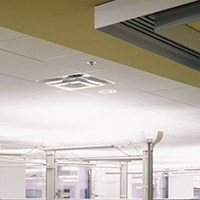 Drywall Furring Systems QuikStix
